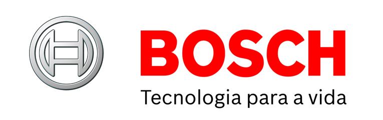 Ferramentas Bosch para Móveis