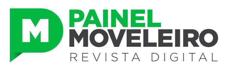 Painel moveleiro - 765x240