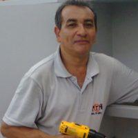 Montador de Móveis 06.059.002