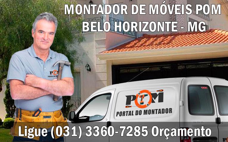 montador-de-moveis-belo-horizonte-mg
