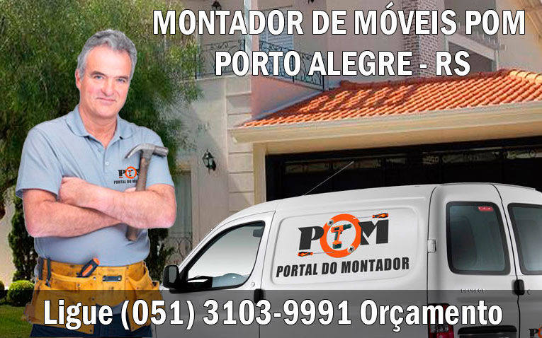 montador-de-moveis-porto-alegre-rs
