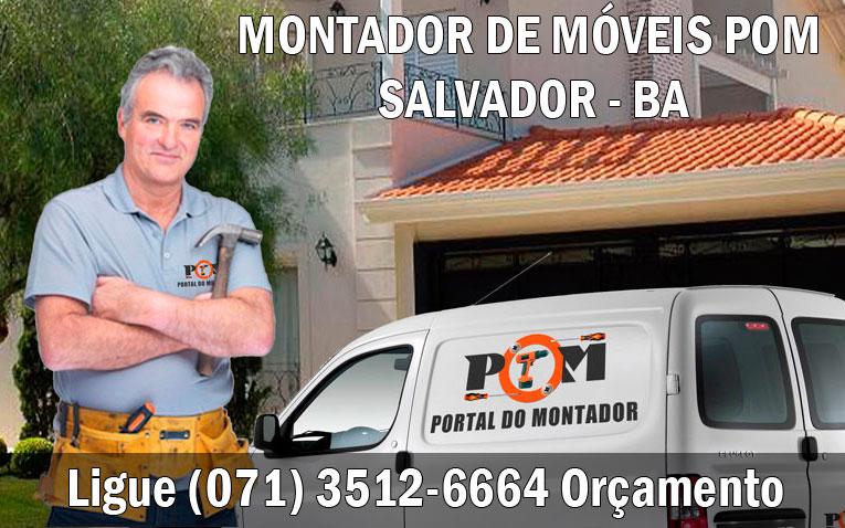 montador-de-moveis-salvador-ba