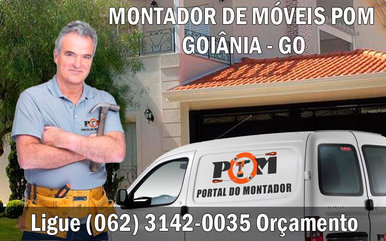 montador-de-moveis-goiania-go