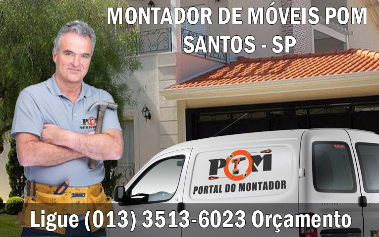 montador-de-moveis-santos-sp