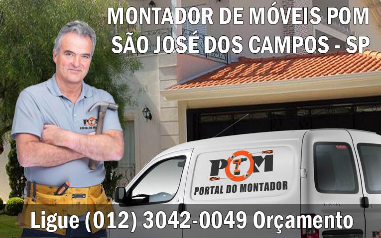 montador-de-moveis-sao-jose-dos-campos-sp