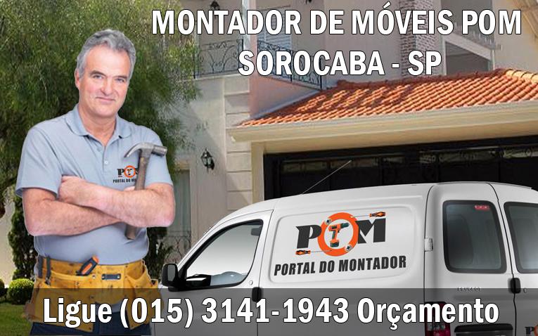 montador-de-moveis-sorocaba-sp