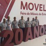 montador-de-moveis-movelpar-2017