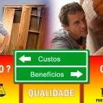 montador-de-moveis-preco-custo-beneficio
