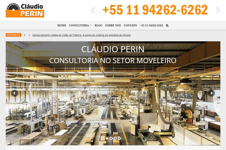 claudioperin-consultoria-setor-moveleiro
