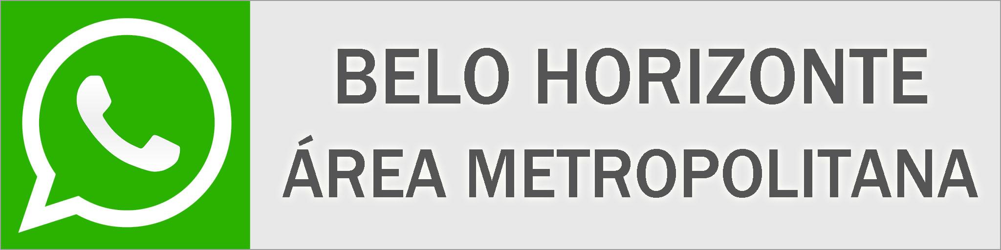 Orçamento Montagem de Móveis Belo Horizonte
