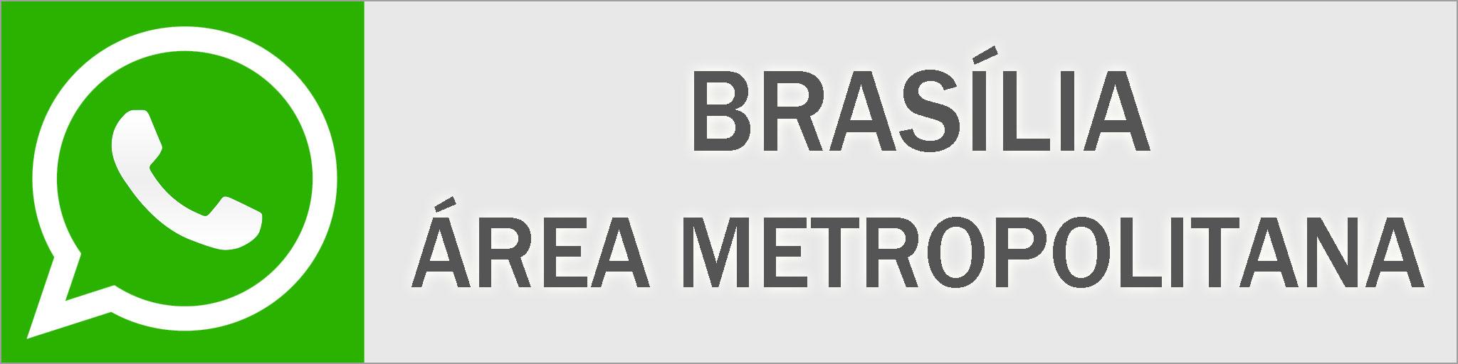 Orçamento Montagem de Móveis Brasília