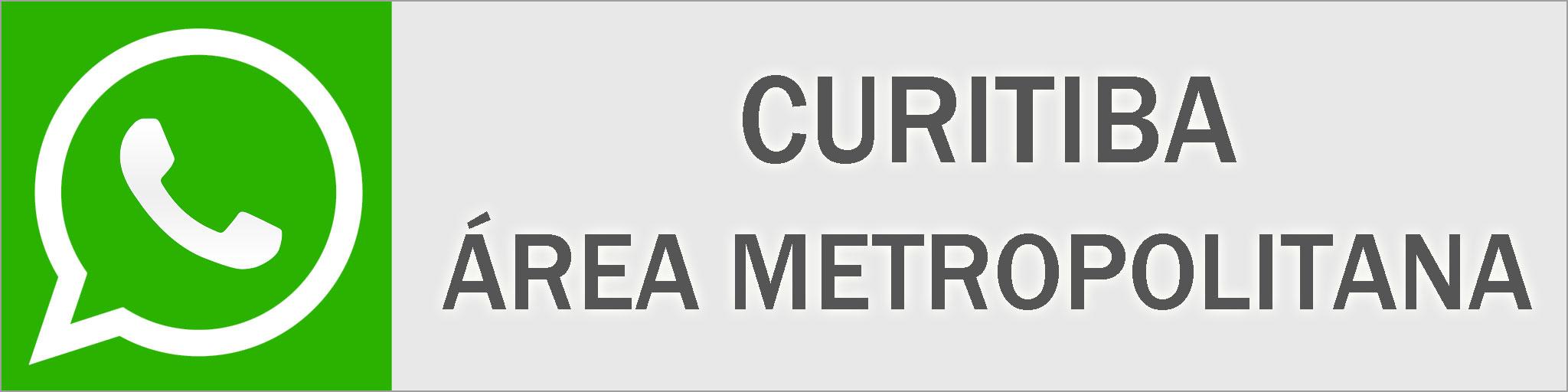 Orçamento Montagem de Móveis Curitiba