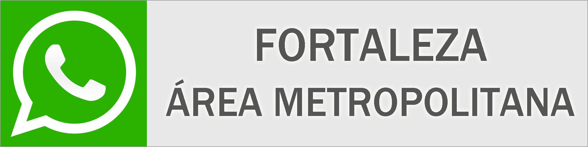 Orçamento Montagem de Móveis Fortaleza