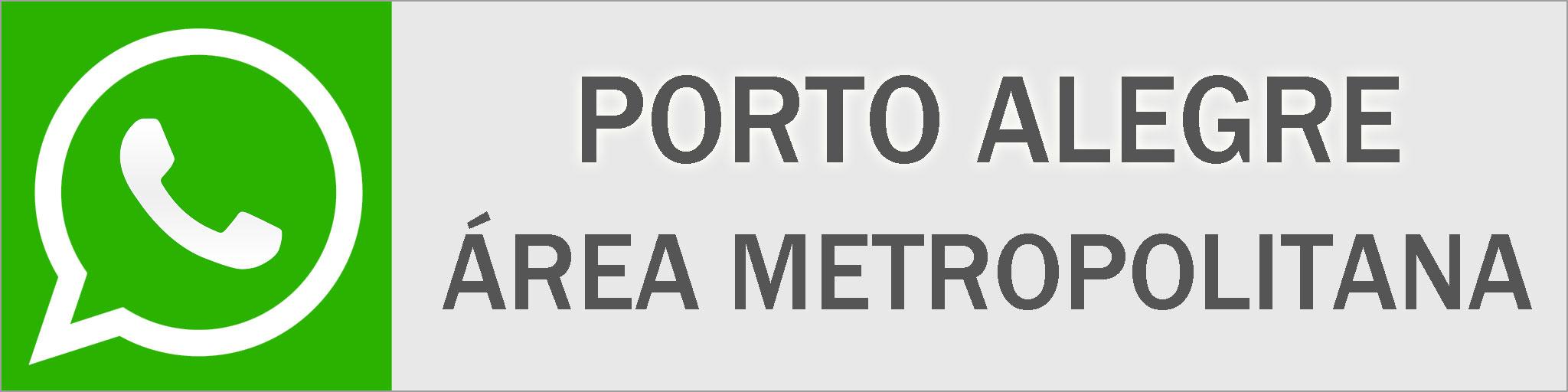 Orçamento Montagem de Móveis Porto Alegre