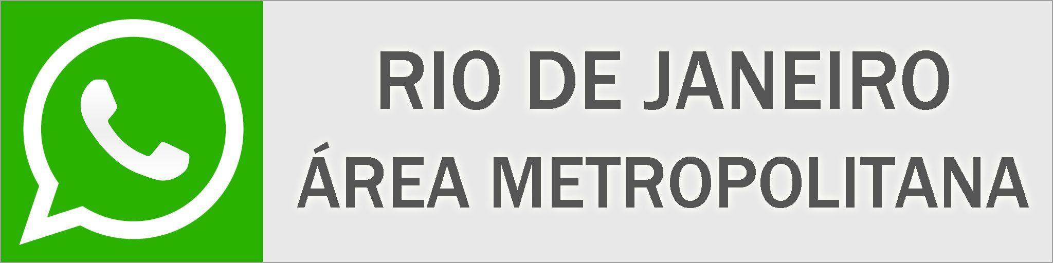 Orçamento Montagem de Móveis Rio de Janeiro