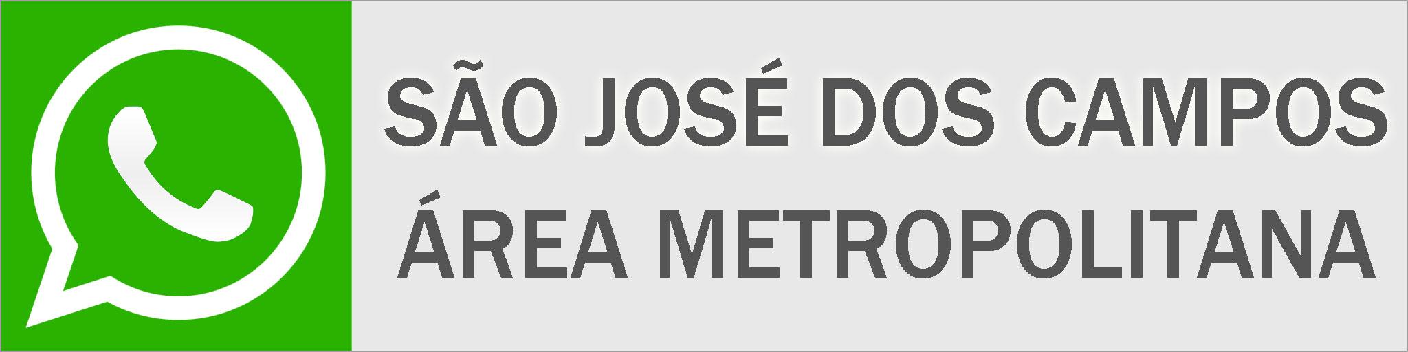 Orçamento Montagem de Móveis São José dos Campos