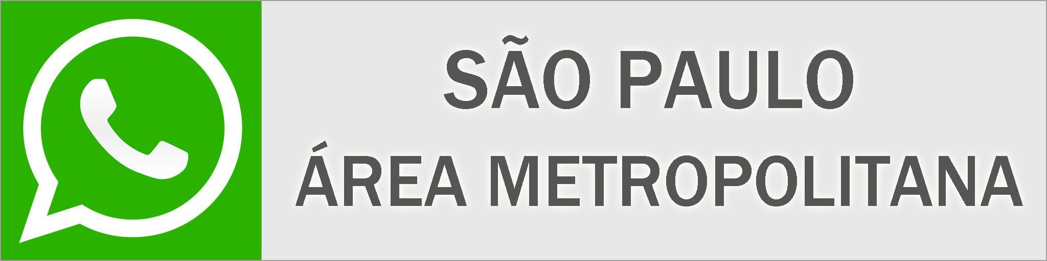 Orçamento Montagem de Móveis São Paulo