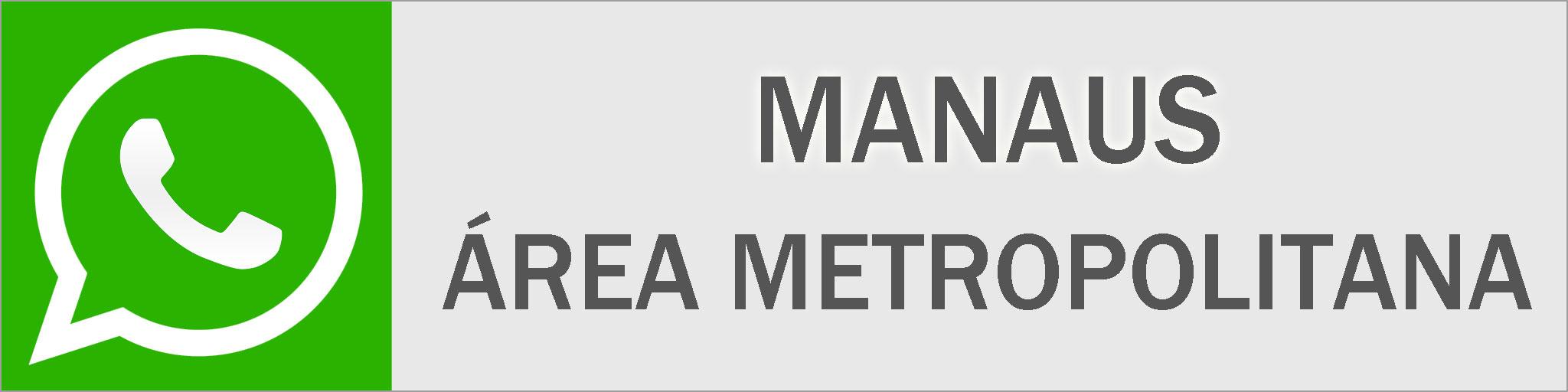 Orçamento Montagem de Móveis Manaus