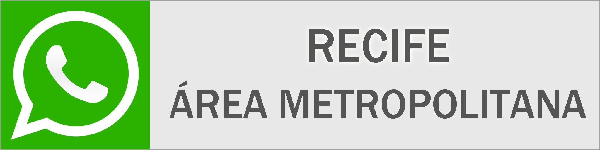 Orçamento Montagem de Móveis Recife