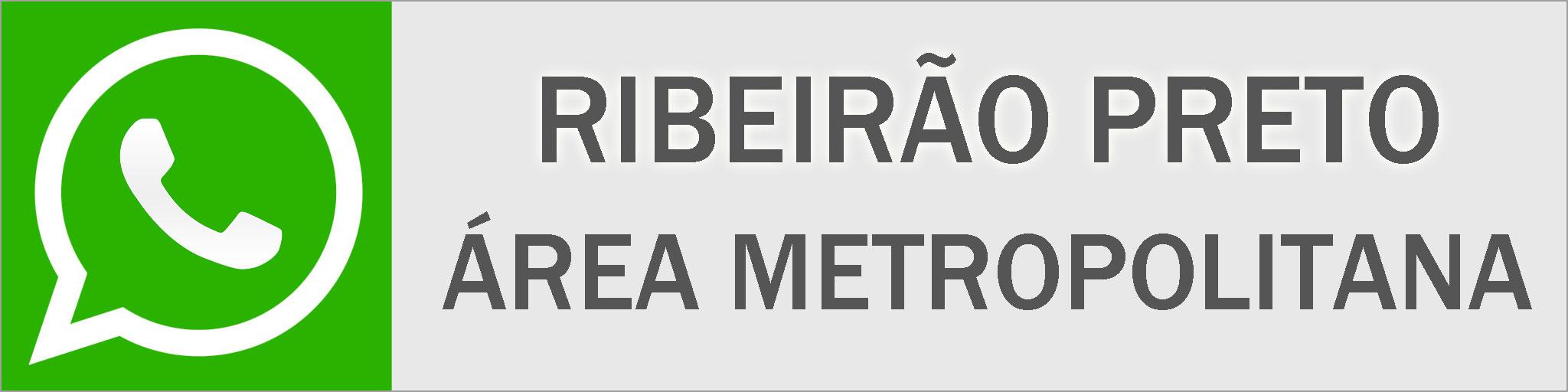 Orçamento Montagem de Móveis Ribeirão Preto