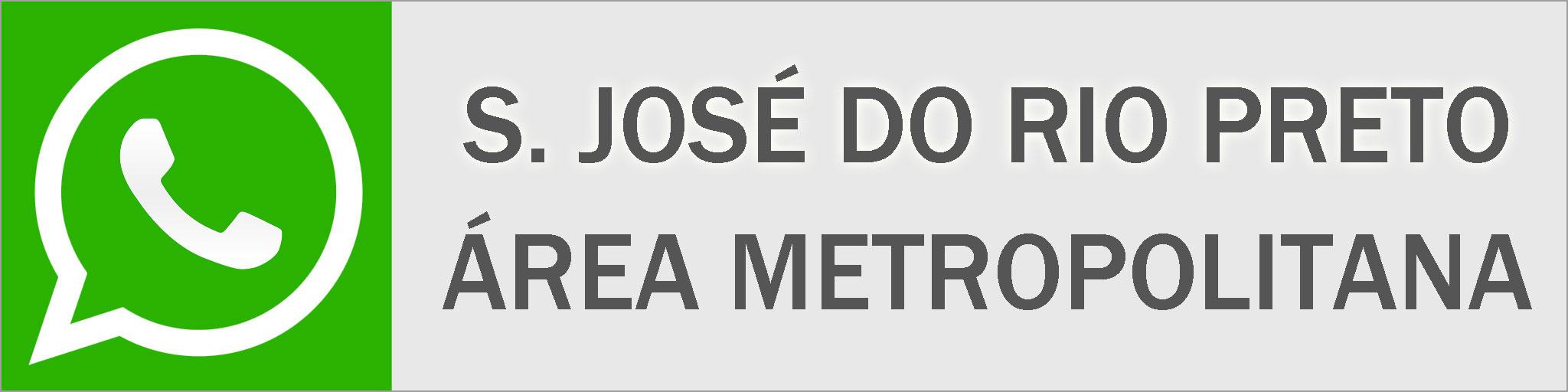 Orçamento Montagem de Móveis São José do Rio Preto